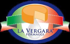 La Vergara - Borgo Rurale - Castel di Lama